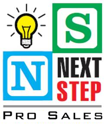 Company Logo by Next Step Pro sales  in  CO