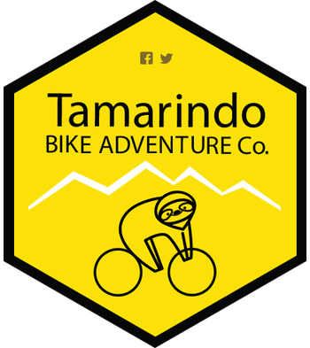 Company Logo by Tamarindo Bike Adventure Co  in  GU