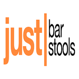Bucket List Adventures justbarstools  in  WA