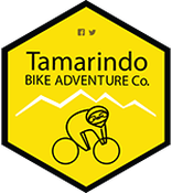 Bucket List Adventures Tamarindo Bike Adventure Co  in  GU
